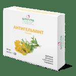 антигельминт-инструкция-150x150.png