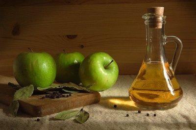 apple_acid2_600x398_400x265.jpg