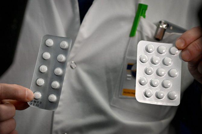 askaridy-lechenie-u-vzroslyh-samoe-effektivnoe-tabletki.jpg
