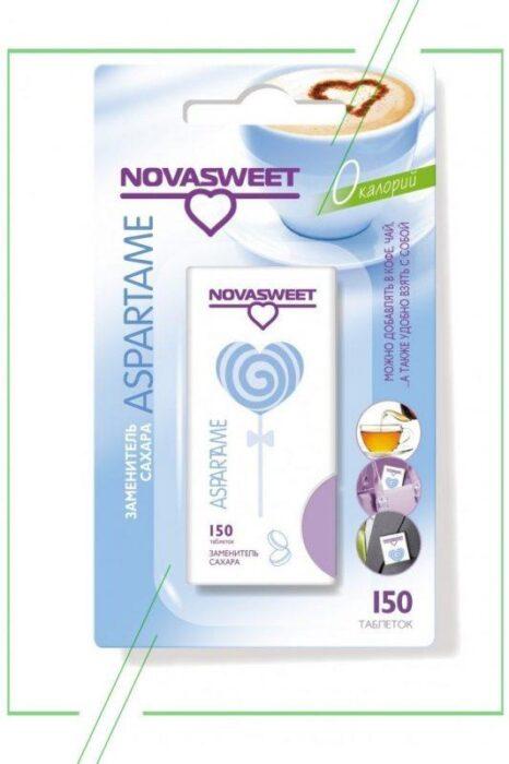 aspartam-novasweet_result.jpg