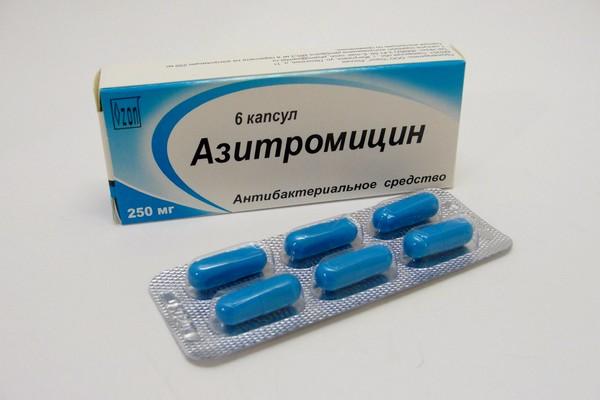 azitromicin1.jpg