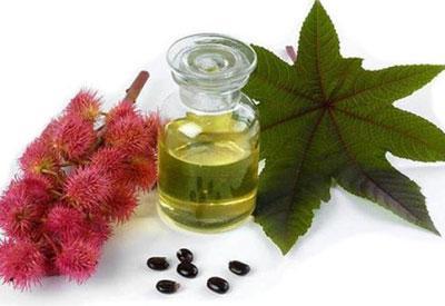 Методы очищения кишечника касторовым маслом