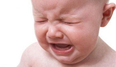 Плач без слез