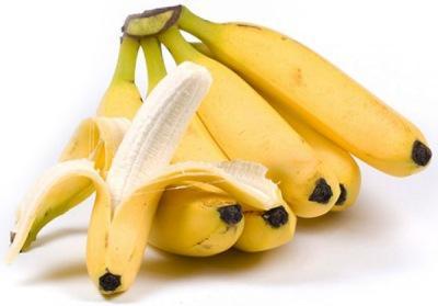 Бананы при отравлении – полезные свойства и противопоказания
