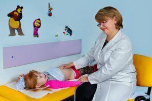 big_kabinet-doveriya-pediatriya10-300x200.jpg