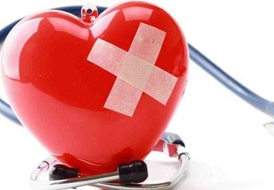 Причины и механизм развития токсической кардиомиопатии, симптомы болезни и прогноз