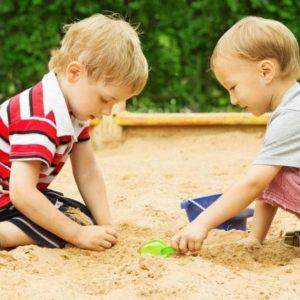 child-sandbox-300x300.jpg