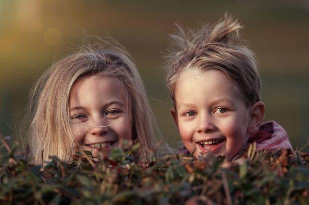 children-1879907_640-e1485202507258.jpg