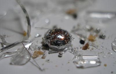 Как проявляется влияние ртути на человека, насколько опасен металл для организма