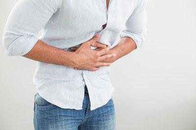 Пищевое отравление - эффективное лечение в домашних условиях