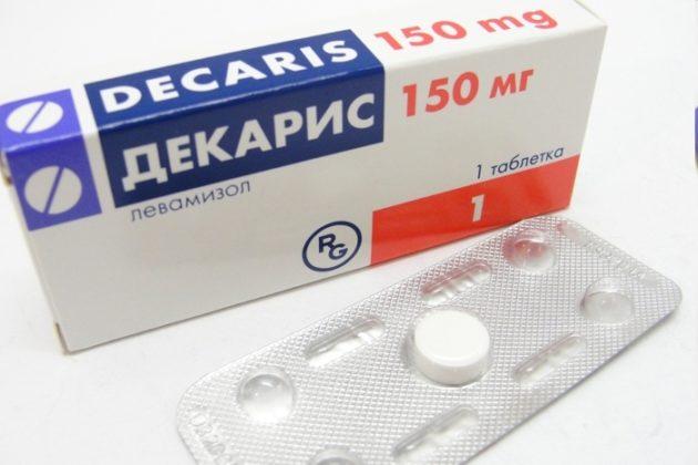 dekaris-1-e1483733123267.jpg