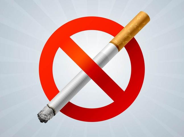 Польза и вред курения