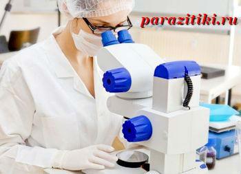 diagnostika-askaridoza-u-detey-09.jpg