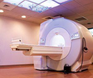 diagnostika-mochevogo-puzyrya-300x250.jpg
