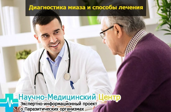 diagnostika_i_lechenie_miasa_gemoparazit_w484-min.jpg