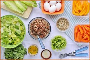 dieta-pri-opistorhoze_2.jpg