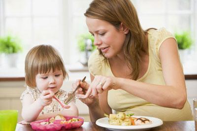 Диета после кишечной инфекции у детей: правила и профилактика