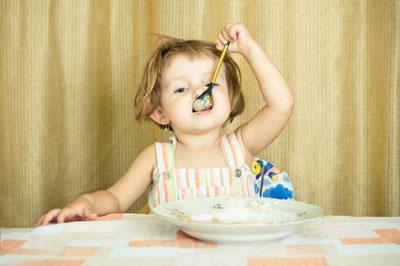 Питание при сальмонеллезе у взрослых и детей
