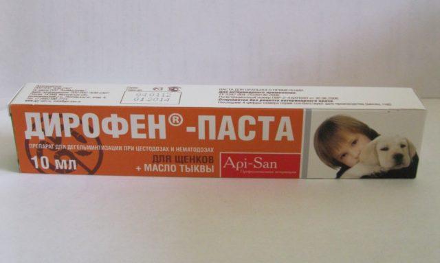dirofen-pasta_dlya_wenkov_10_ml-640x383.jpeg