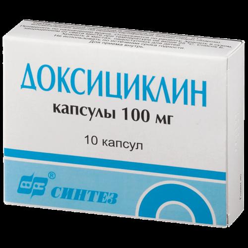 doksiciklin-500x500.png