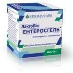enterosgel_250-150x150.jpg