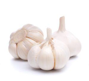 garlic-300x273.jpg