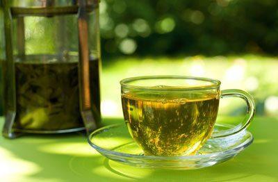 Как вывести шлаки и токсины из организма в домашних условиях