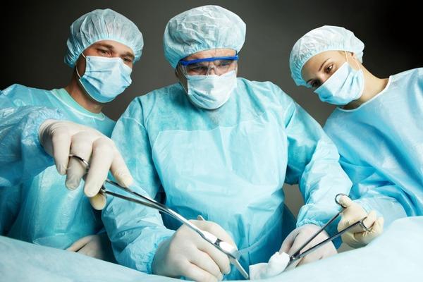 hirurgicheskie-metody-1.jpg