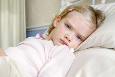Рвота желчью у ребенка, в том числе без температуры и поноса: что делать, причины и лечение