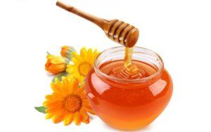 honey-5-300x188.jpg