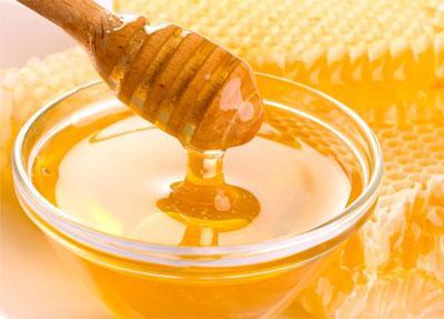 Когда стоит употреблять мед при отравлении