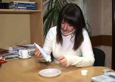 Как правильно применять энтеросгель при отравлениях