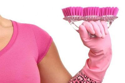 Как почистить организм пошагово: последовательность процедур