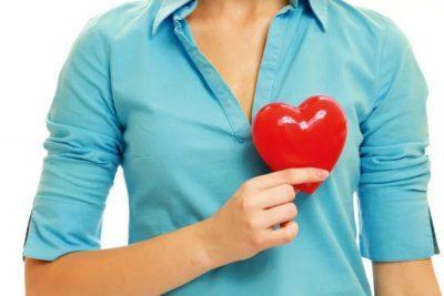 Нормализует работу сердца