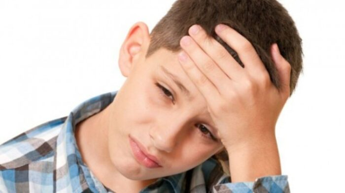 illness-headache-preteen-pain-flip-600x337.jpg