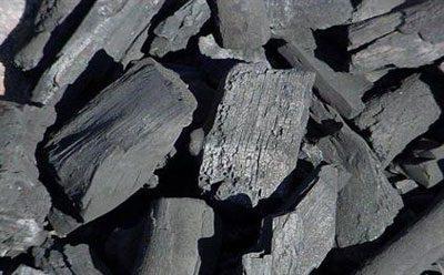 Активированный уголь при отравлении алкоголем дозировка