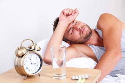 Симптомы и лечение интоксикационного синдрома