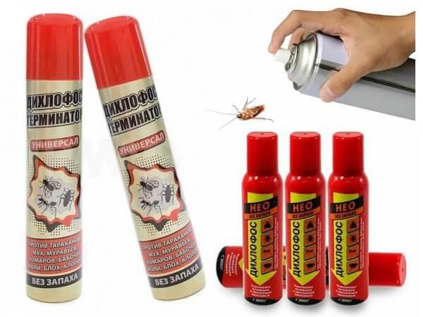 insecticidy.jpg