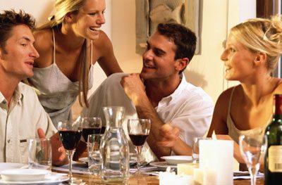 Как быстро отрезвить человека в домашних условиях