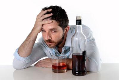 Основные способы выведения токсинов из организма после алкоголя