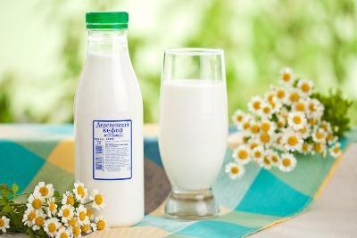 Употребление кефира и йогурта при отравлении и после
