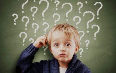 Способствует улучшению памяти у ребенка