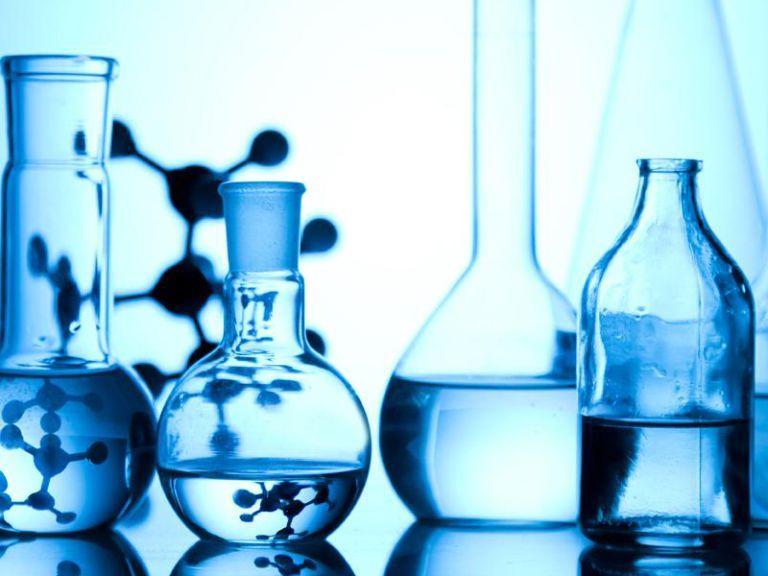 Симптомы и лечение отравления кислотами