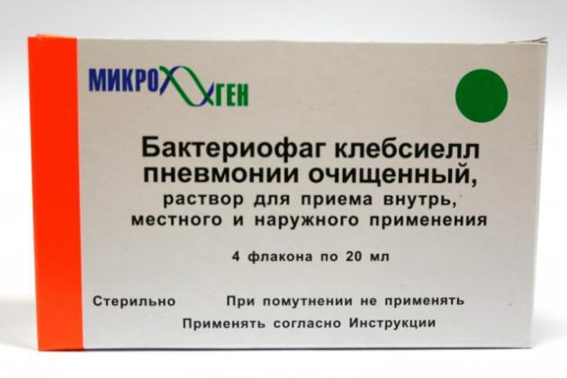 klebsiella-pnevmoniya-bakteriofag.jpg