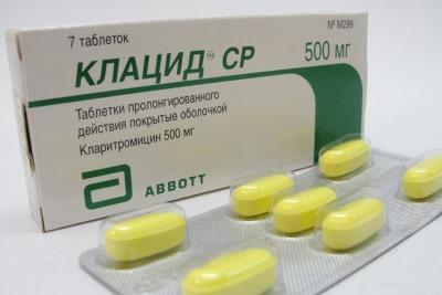 kokkobatsillyarnaya-flora-v-mazke-9.jpg