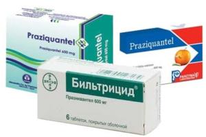 лечение-5-300x200.png