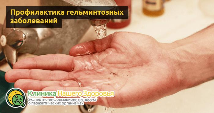 lechenie-gelmintov-u-cheloveka-17.png