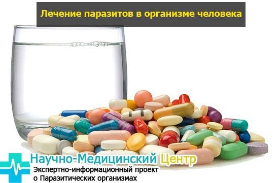 lechenie_glistov_preparatami_gemoparazit_w44-min.jpg