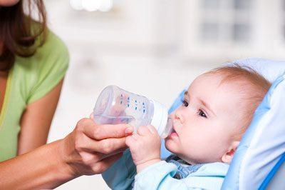 Раствор энтеродеза ребенку