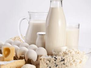 медицинская-помощь-при-интоксикации-молоком.png